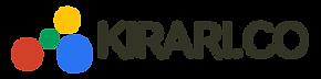 KIRARI.CO