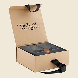 My Virtual Connoisseur Box.jpg