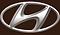 Автосервис Aleal Motors. Ремонт и обслуживание Hyundai