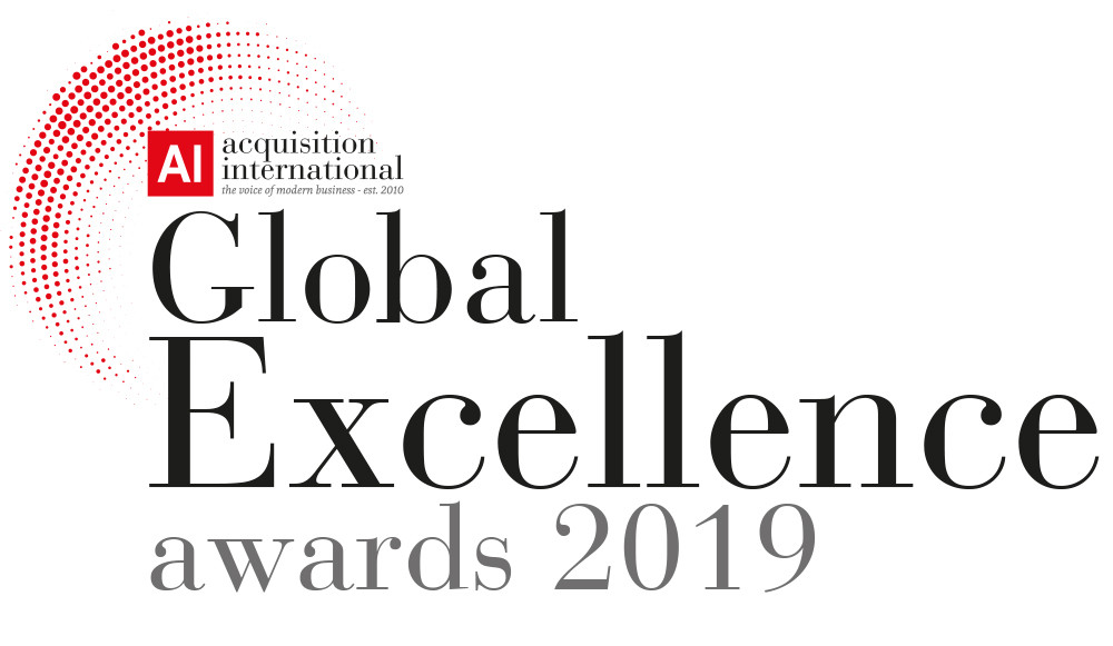 New Global Excellence 2019 Awards Logo.j