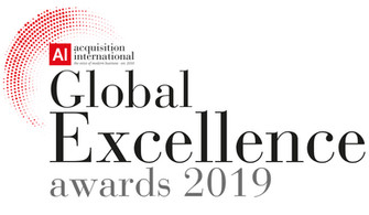 New Global Excellence 2019 Awards Logo.j