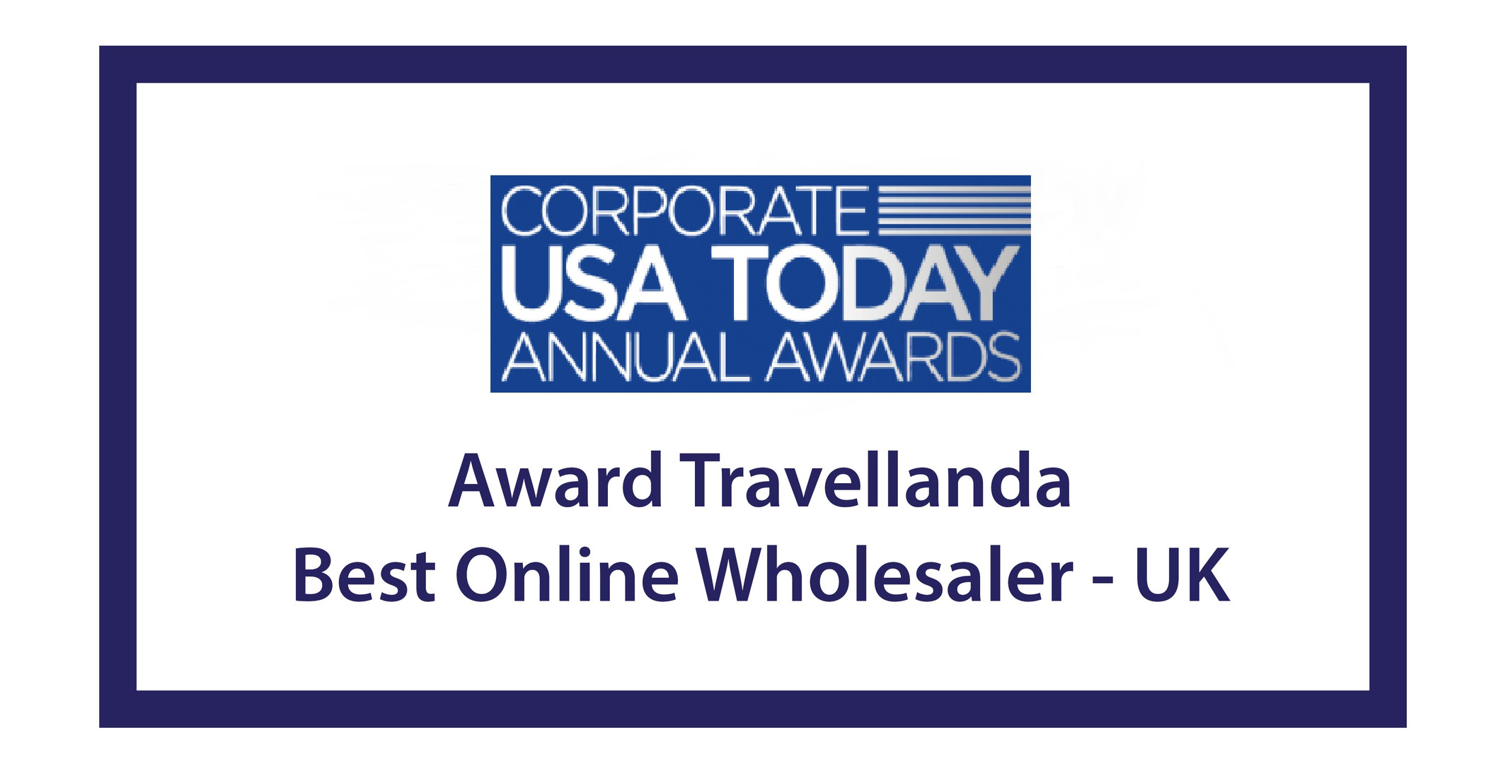 Corporate_USA_Today_–_Law_Awards_–_2018_