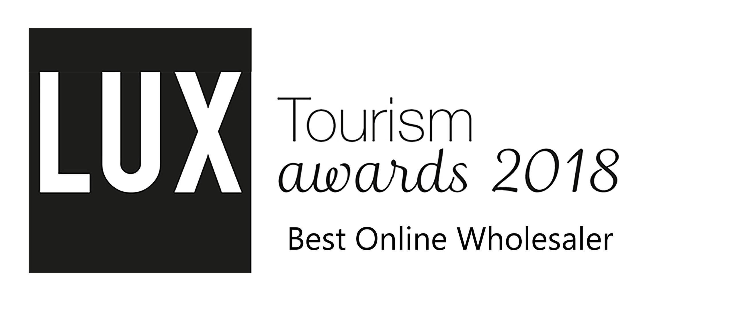 2018 LUX Tourism Logo_BestOnlineWholesal