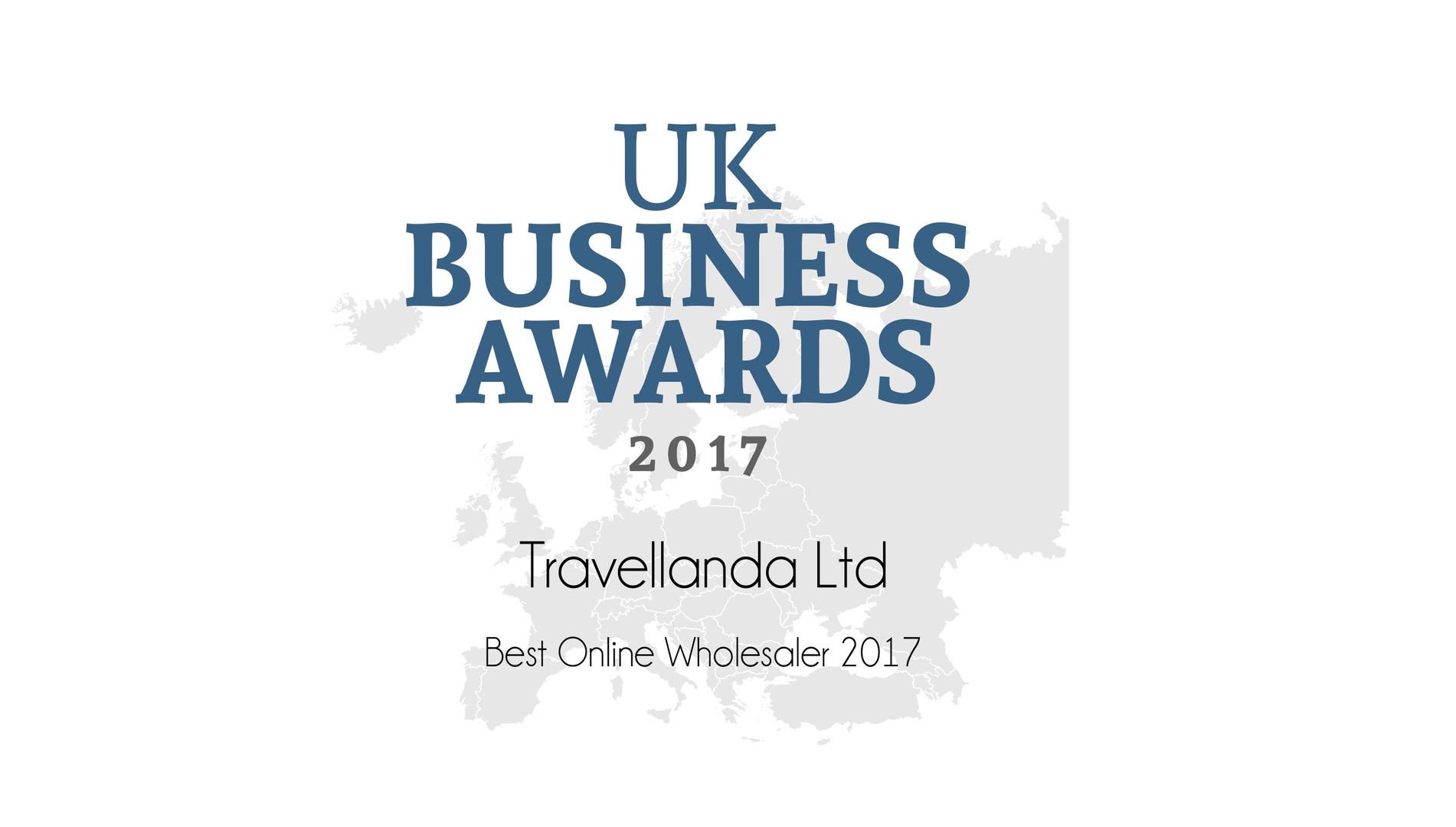 WUK17075-UK Business 2017 () Winners Log