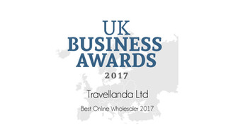WUK17075-UK Business 2017 () Winners Log