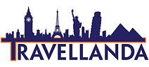 travellanda-logo without borders.jpg