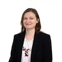 Olga Ovali