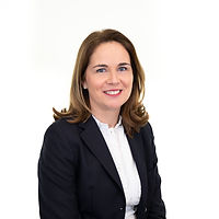 Adela Bigeriego