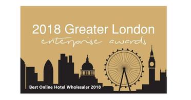 GreatLondon_UKEnterprise_BestOnline_Web.