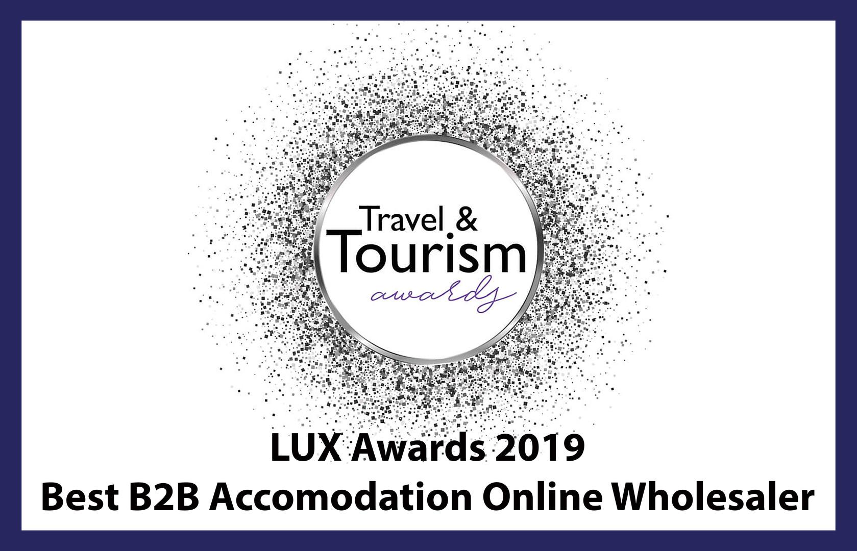 2019-Travel-Tourism-Awards-Logo_LUXAWARD
