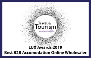 2019-Travel-Tourism-Awards-Logo_LUXAWARD