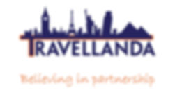 travellanda-logo_website.jpg