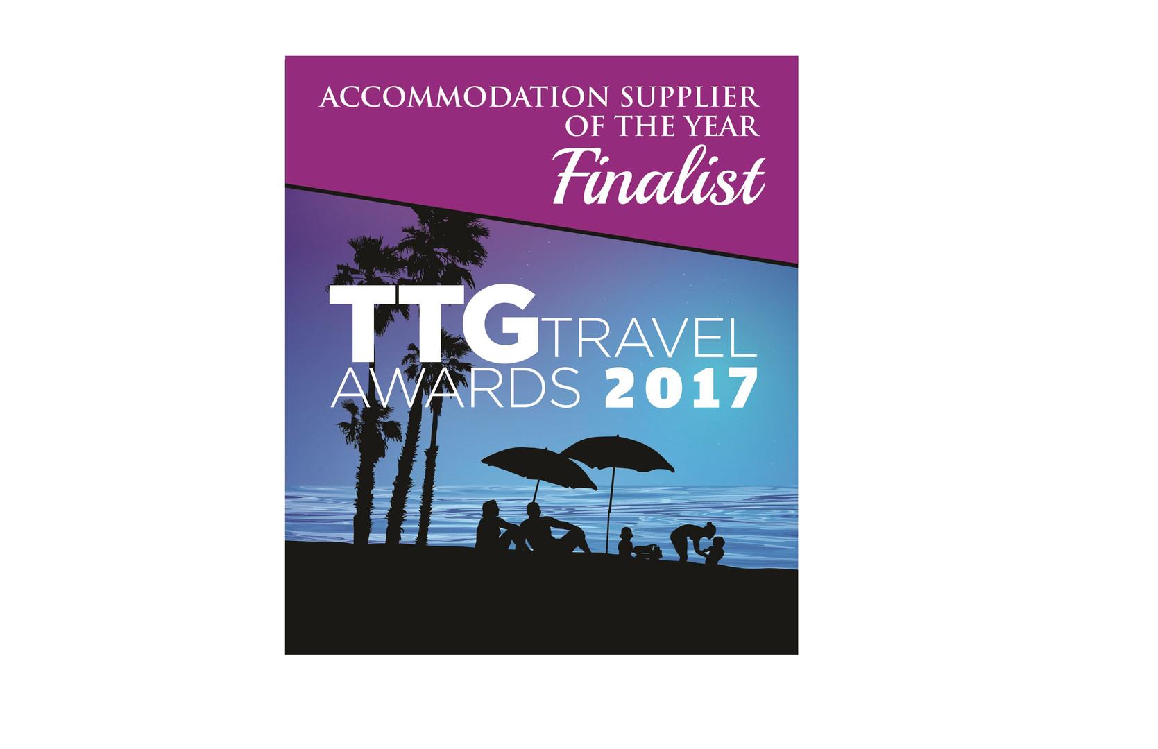 Accommodation Finalist 2017_vbweb.jpg