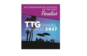 Accommodation Finalist 2017_vbweb.jpg