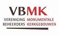 VBMK.jpg
