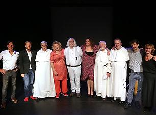 20190923_denbosch_theater_0_03_ramonmang