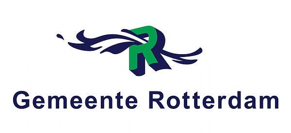 logo-Gem-Rotterdam.jpg