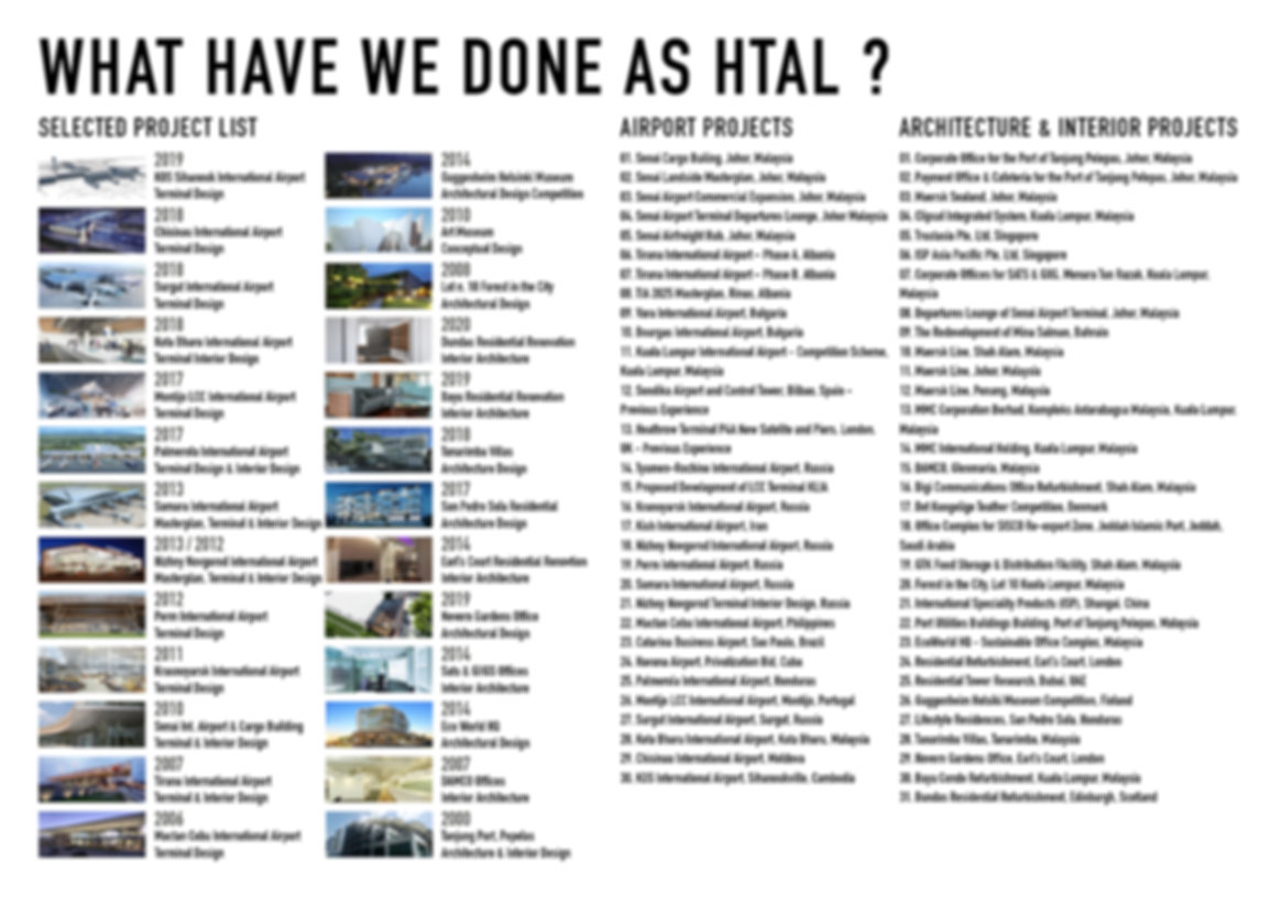 FULL PROJECT LIST PAGE.jpg