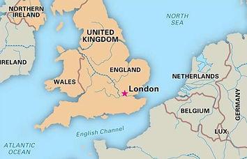 World-Heritage-locator-London-United-Kin
