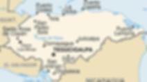 Honduras-CIA_WFB_Map.png