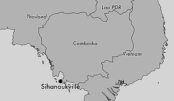 13125-sihanoukville-locator-map.jpg