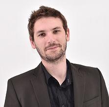 Président d'Altracom SAS, agence de communication à Amiens