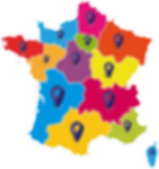 -- Carte CROS en FRANCE ---04_edited_edi