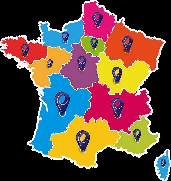 -- Carte CROS en FRANCE ---04_edited_edi