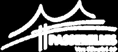 Logo (Blanc)@2x.png