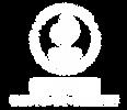 Logo CROS Blanc.png