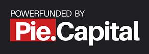 Pie (dot) Capital Logo.png