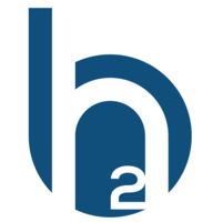 BH2 Innovations Logo.png
