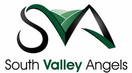 SouthValleyAngels Logo.png