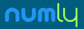 Numly Logo.png
