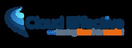 Cloud Effective Logo.png