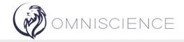 Omniscience Logo.png