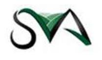 SVA Logo.png