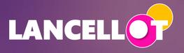 Lancellot Logo.png