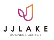 JJ Lake Logo.png