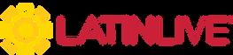 LatinLive Logo.png