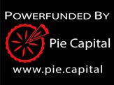 Black Pie PF Rect Logo.png