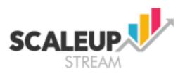 ScaleUpStream Logo.png