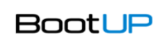 BootUp Logo.png