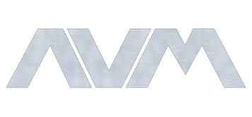 AVM Logo.png