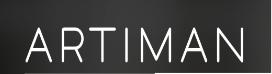 Artiman Logo.png
