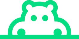 Hippo Insurance LOGO.png