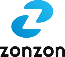 ZonZon Logo.png