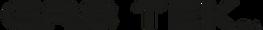 GreatHomeTek Logo.png