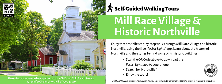 Banner Walking Tour Nville 2020 (1).png