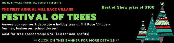 festival of trees website banner 2020.pn